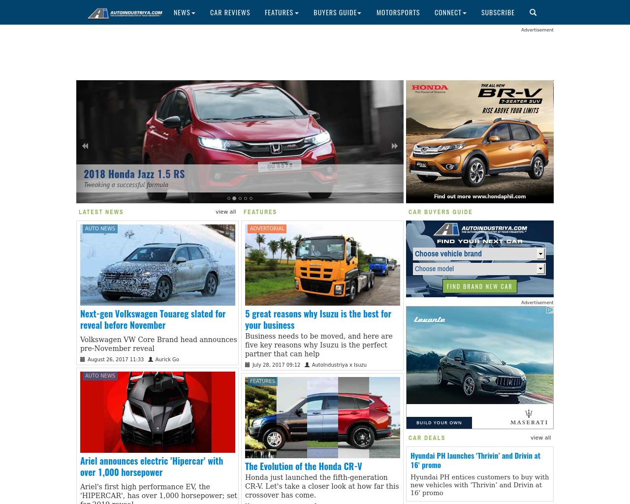 Autoindustriya-Advertising-Reviews-Pricing