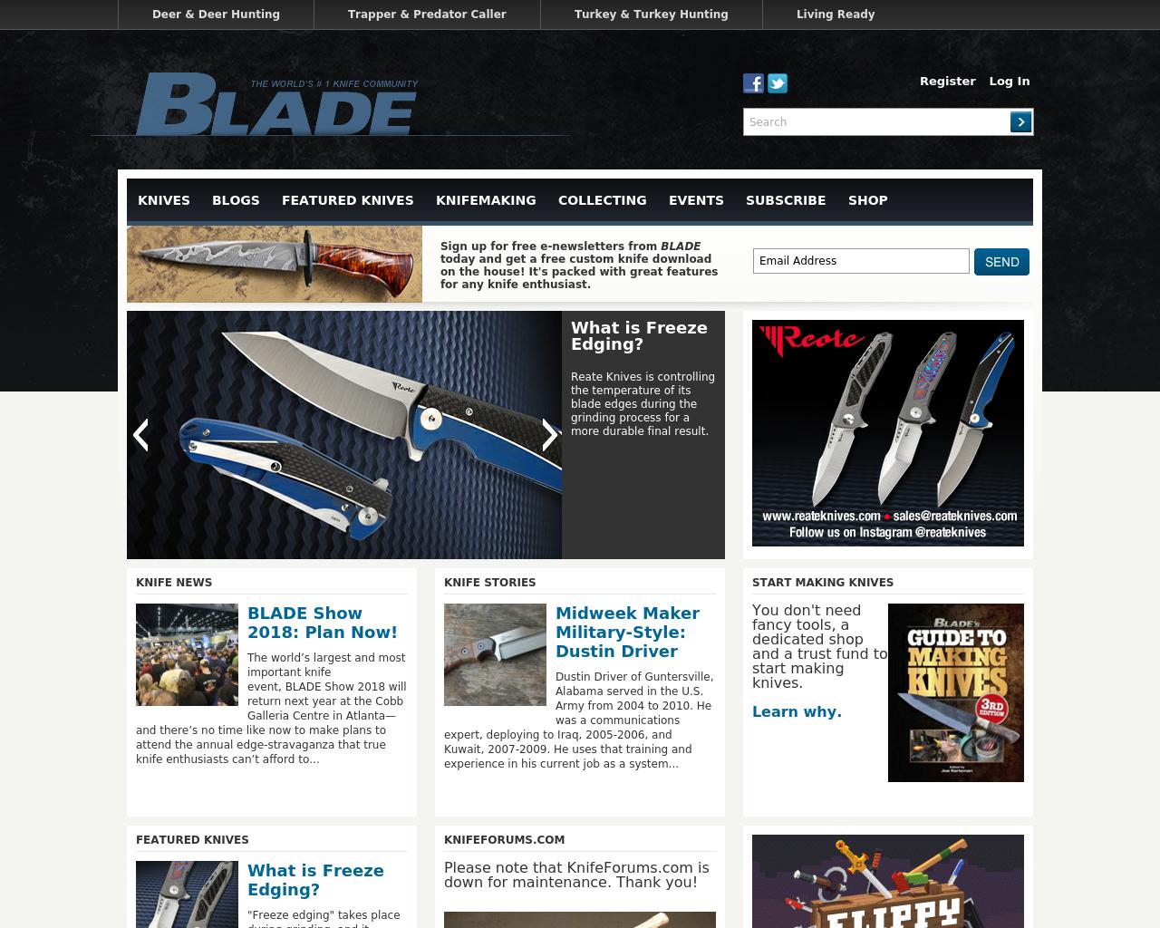 BLADE-Advertising-Reviews-Pricing