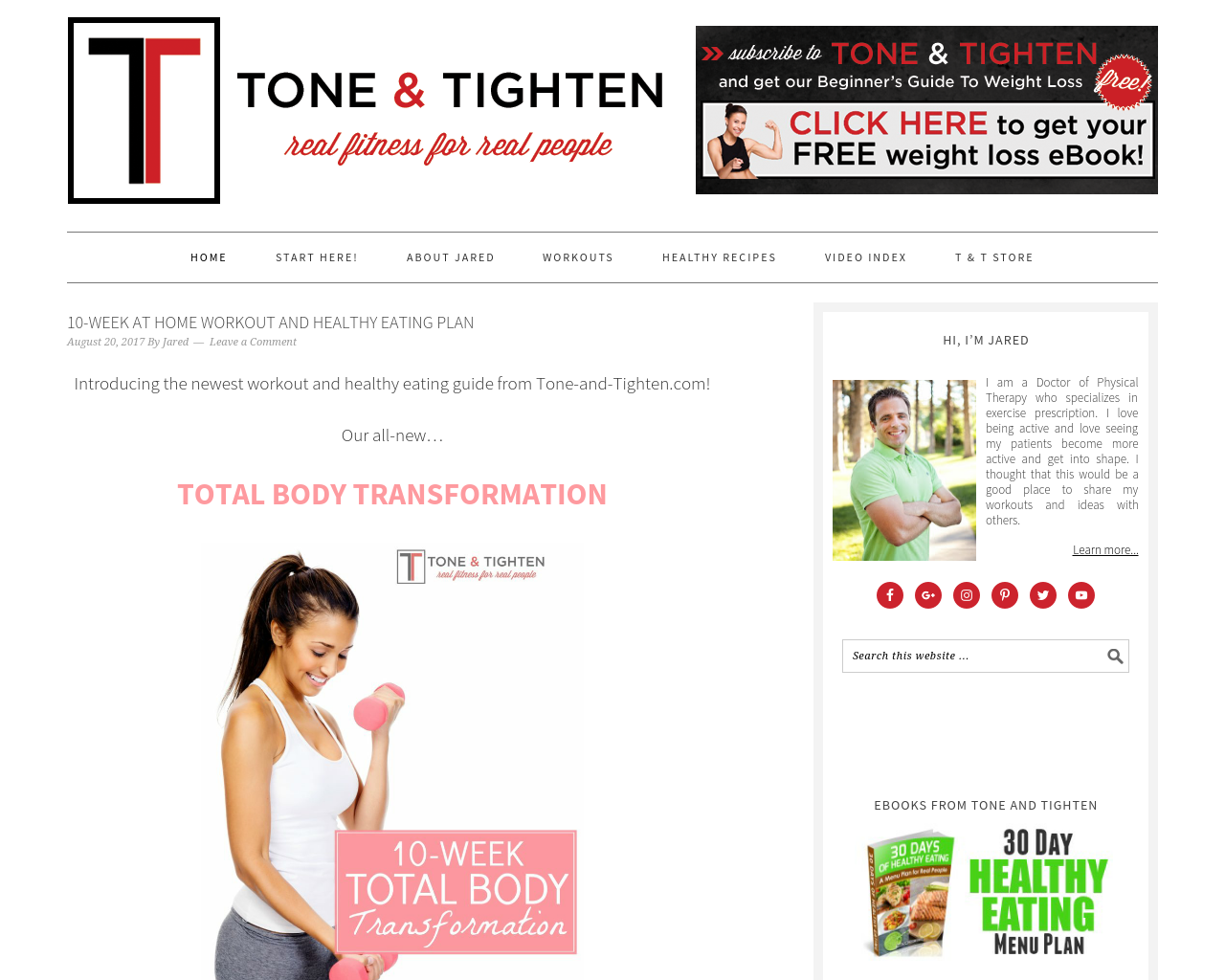 Tone-And-Tighten-Advertising-Reviews-Pricing