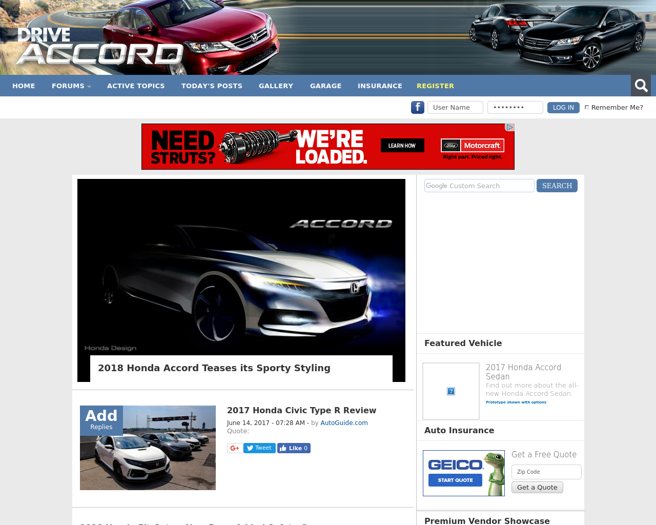 Driveaccord.net-Advertising-Reviews-Pricing