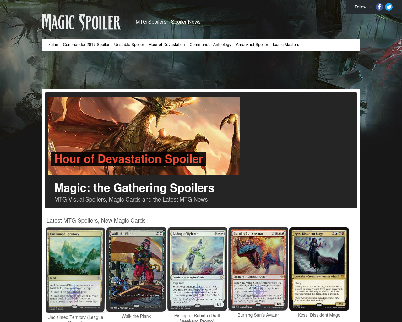 MagicSpoiler-Advertising-Reviews-Pricing