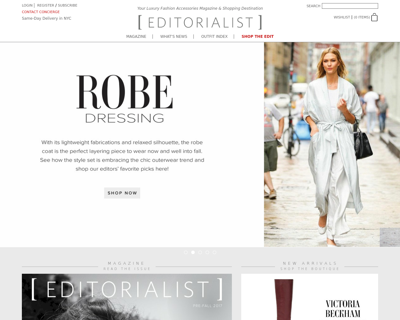 Editorialist-Advertising-Reviews-Pricing