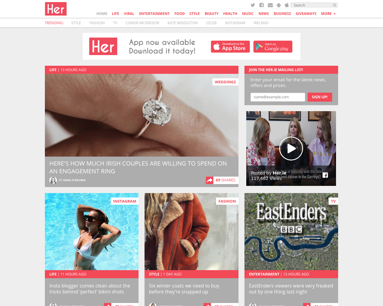 Her.ie-Advertising-Reviews-Pricing