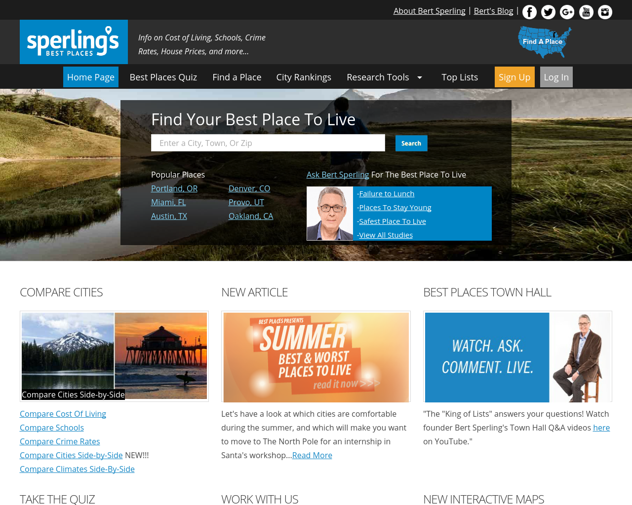 Sperling's-Best-Places-Advertising-Reviews-Pricing