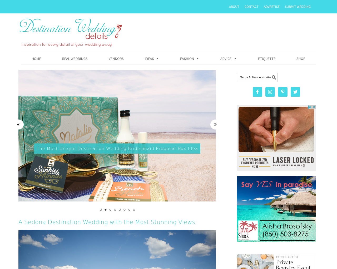 Destination-Wedding-Details-Advertising-Reviews-Pricing