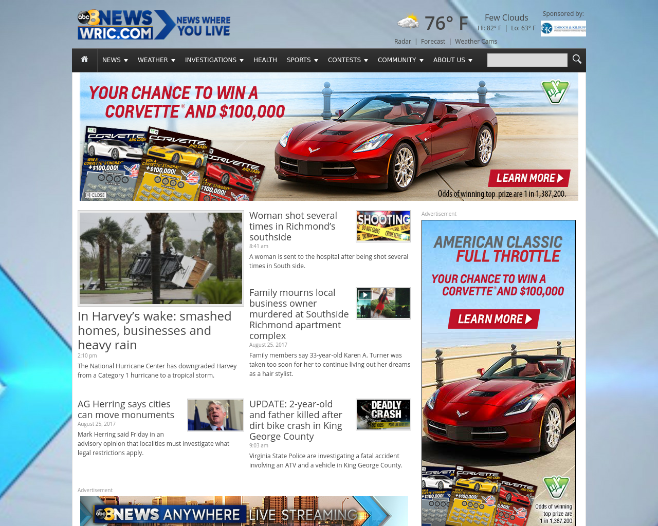 ABC-8news-Advertising-Reviews-Pricing