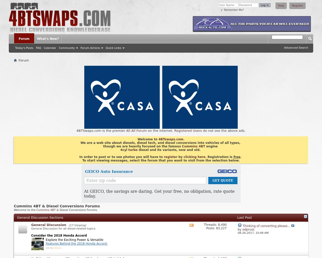 4BTswaps-Advertising-Reviews-Pricing