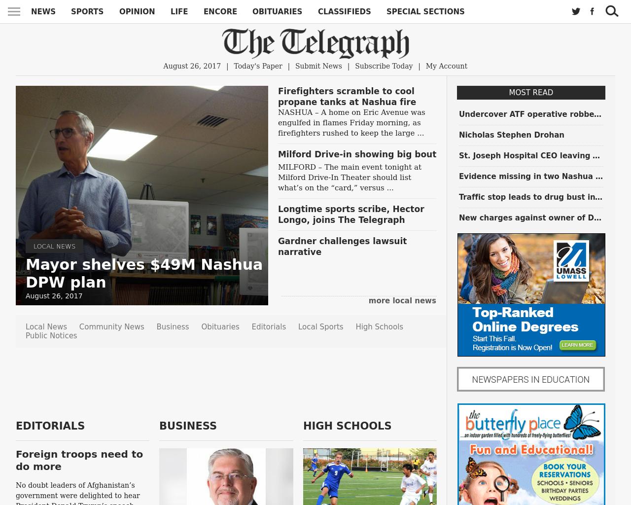 Nashua-Telegraph-Advertising-Reviews-Pricing