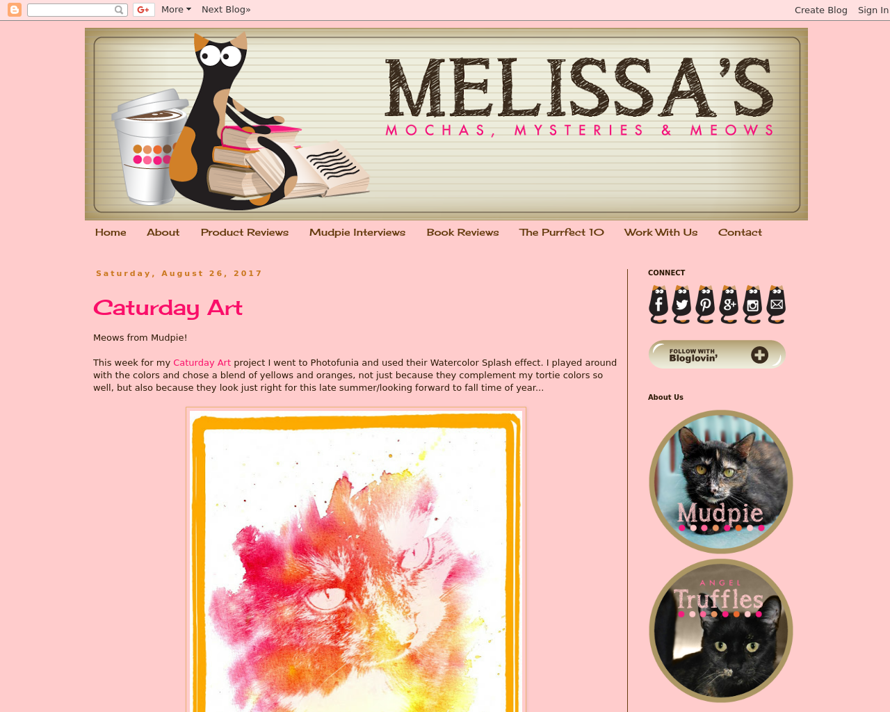 Melissa's-Mochas,-Mysteries-And-Meows-Advertising-Reviews-Pricing