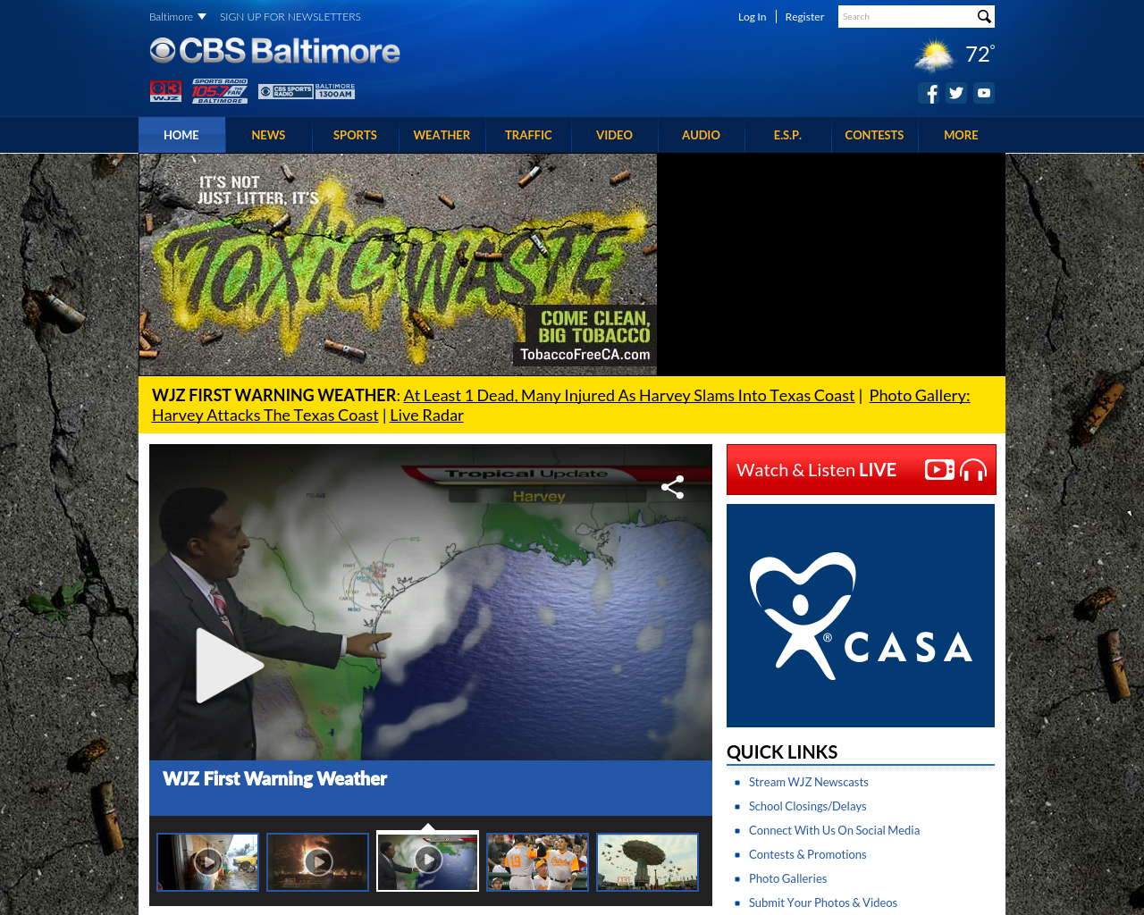 CBS-Baltimore-Advertising-Reviews-Pricing