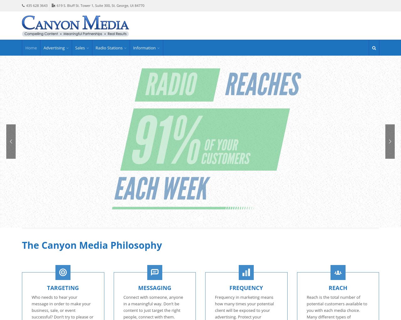 Canyon-Media-Advertising-Reviews-Pricing