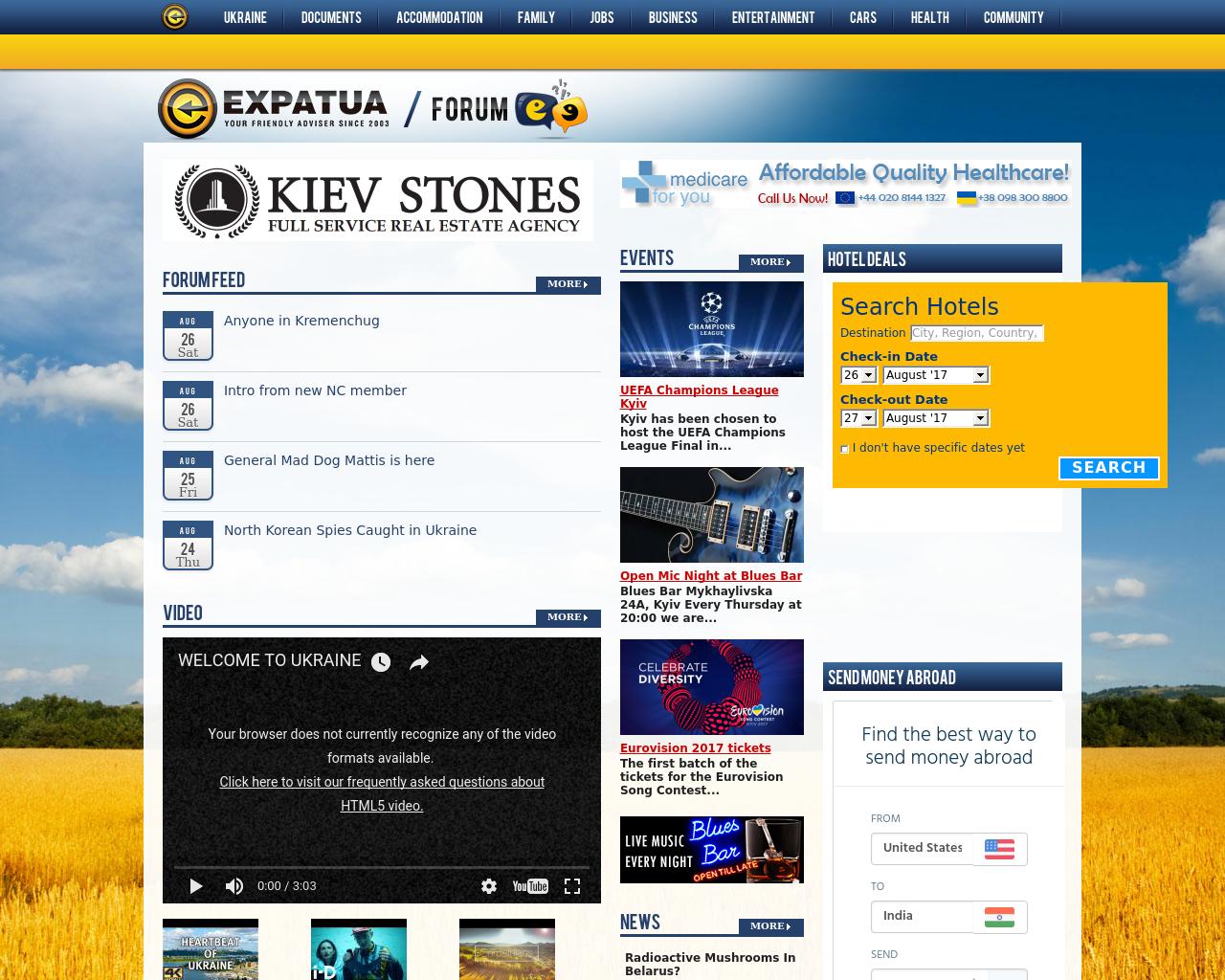 Expat-Ukraine-Advertising-Reviews-Pricing
