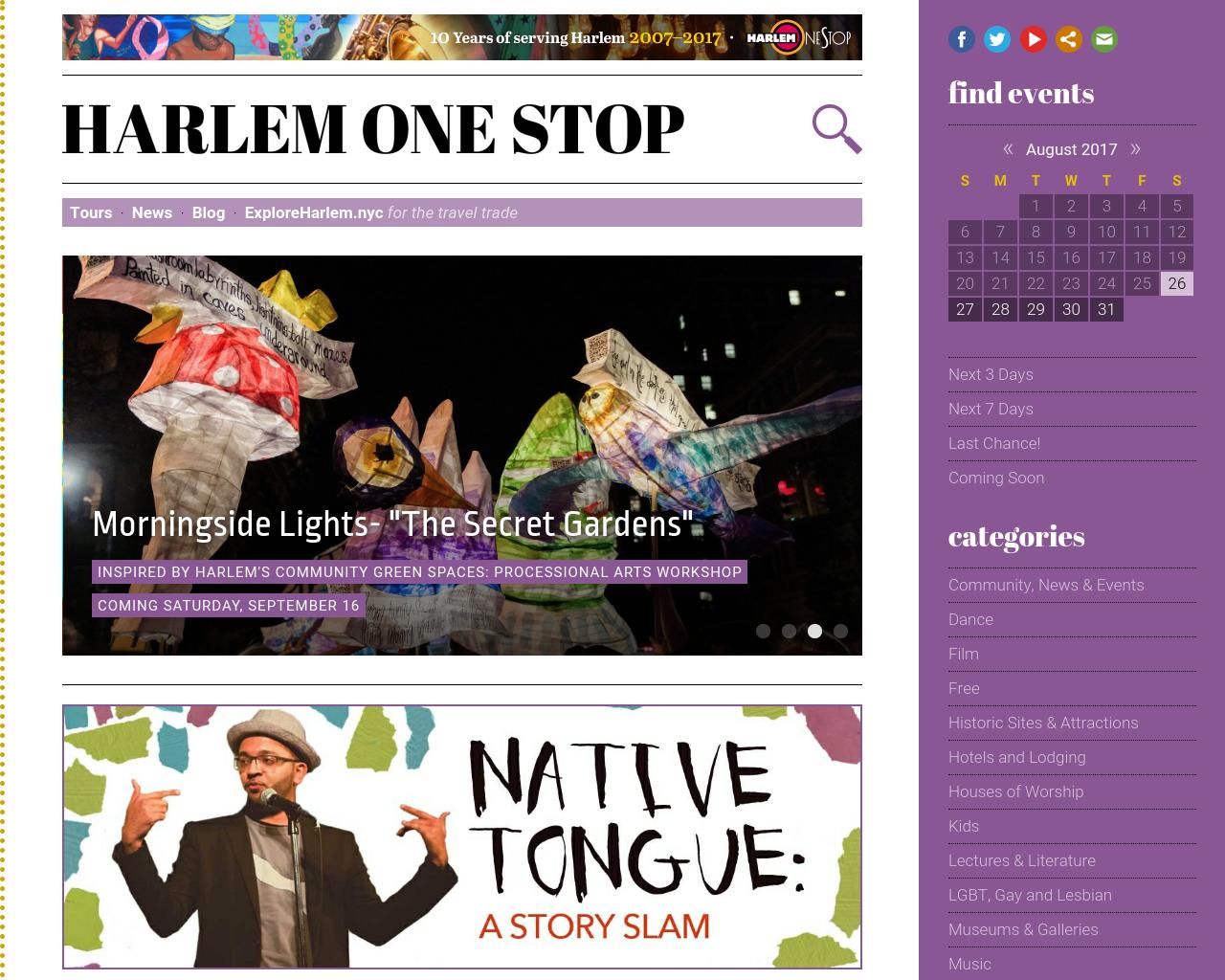 Harlem-One-Stop-Advertising-Reviews-Pricing