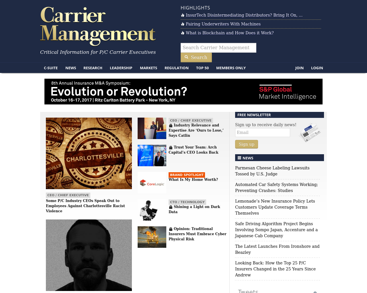 Carrier-Management-Advertising-Reviews-Pricing