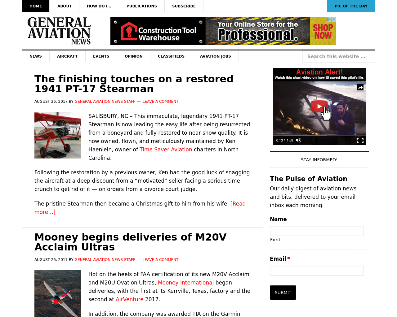 General-Aviation-News-Advertising-Reviews-Pricing