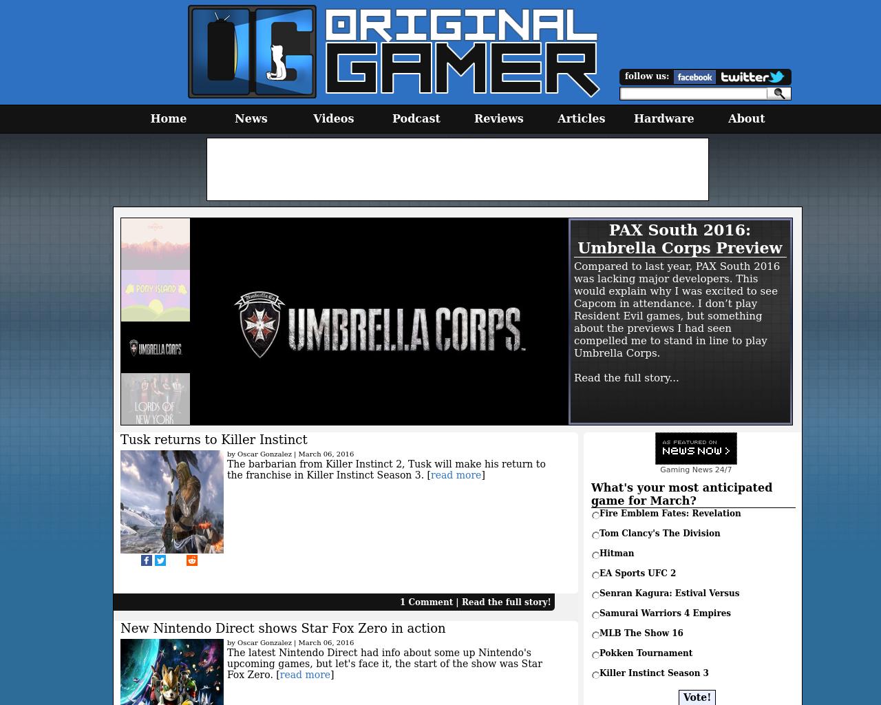 Original-Gamer-Advertising-Reviews-Pricing