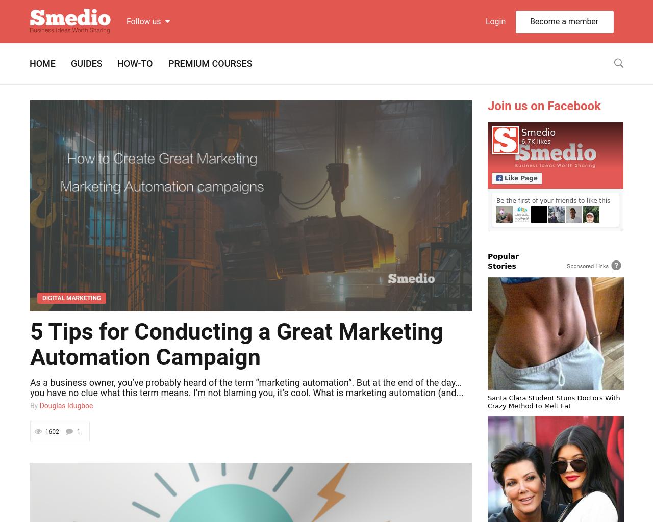 Smedio.com-Advertising-Reviews-Pricing