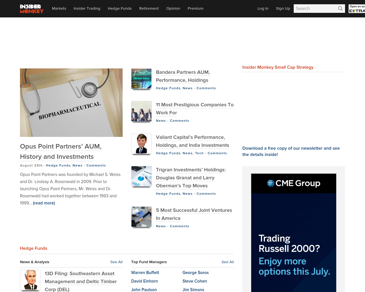 Insider-Monkey-Advertising-Reviews-Pricing