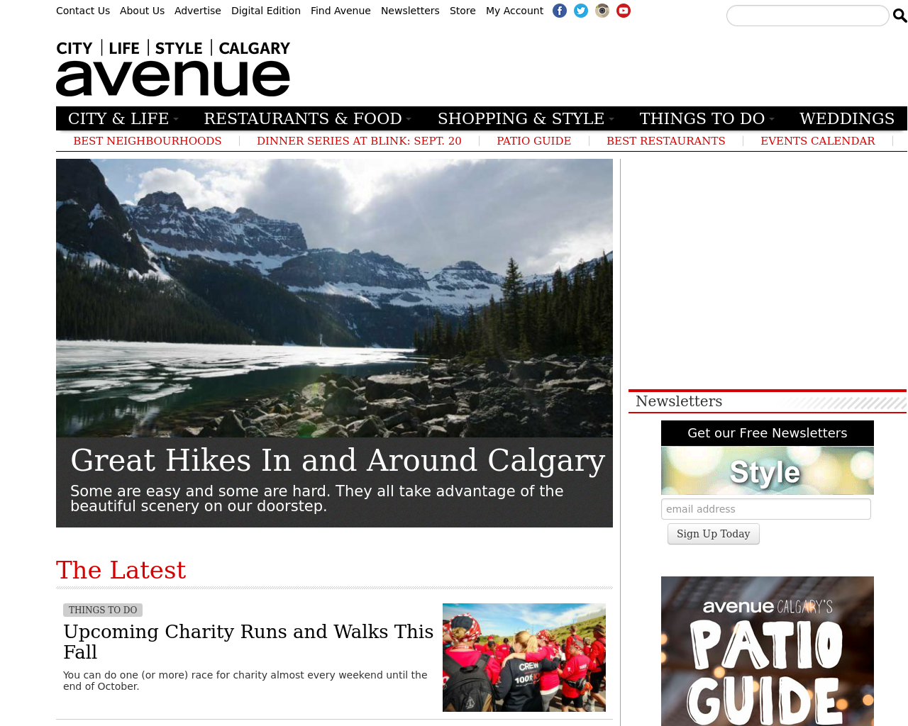 Avenue-Calgary-Advertising-Reviews-Pricing
