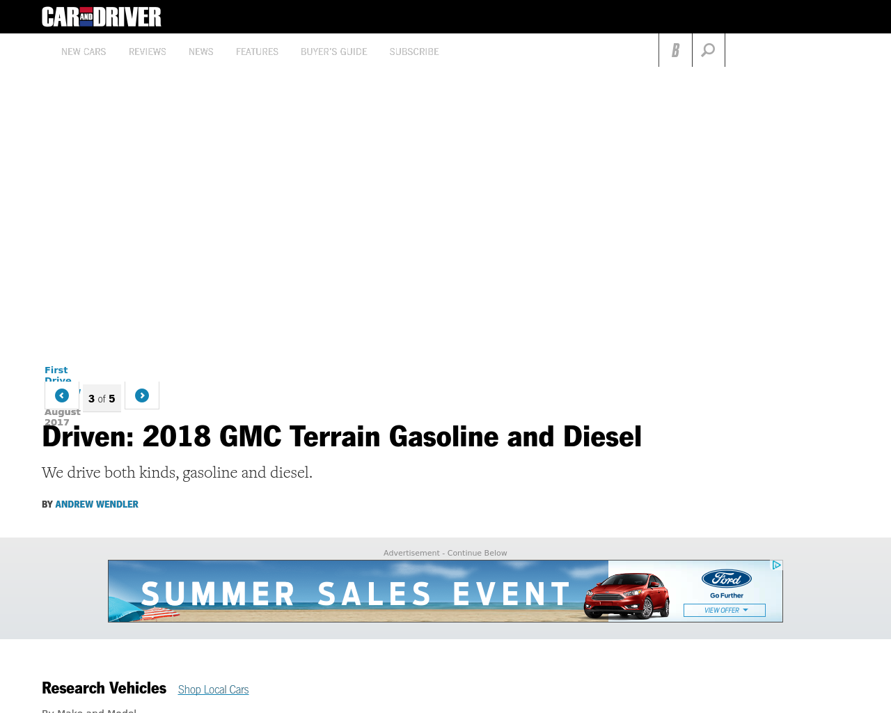 Car-and-Driver-Advertising-Reviews-Pricing