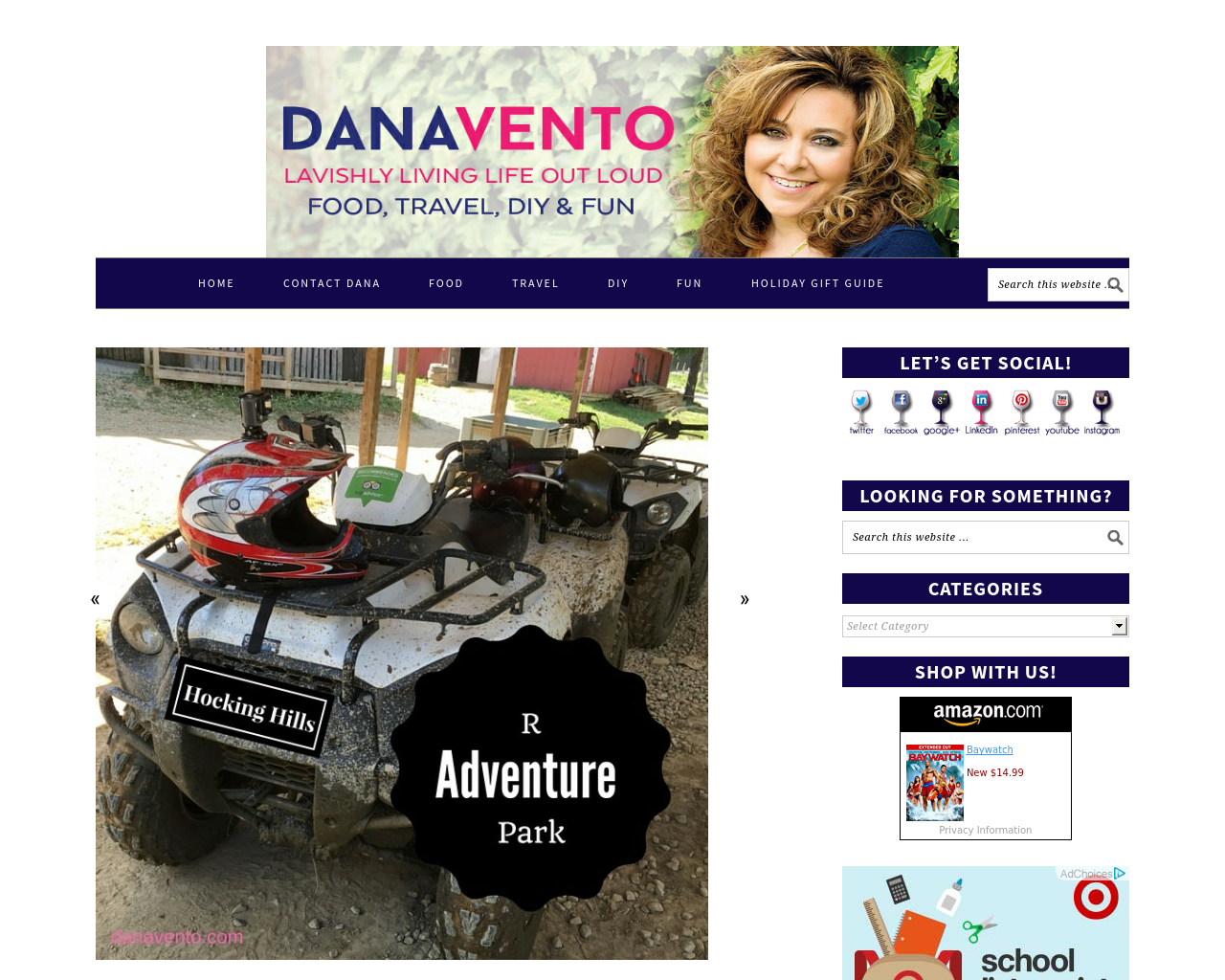 Dana-Vento-Advertising-Reviews-Pricing