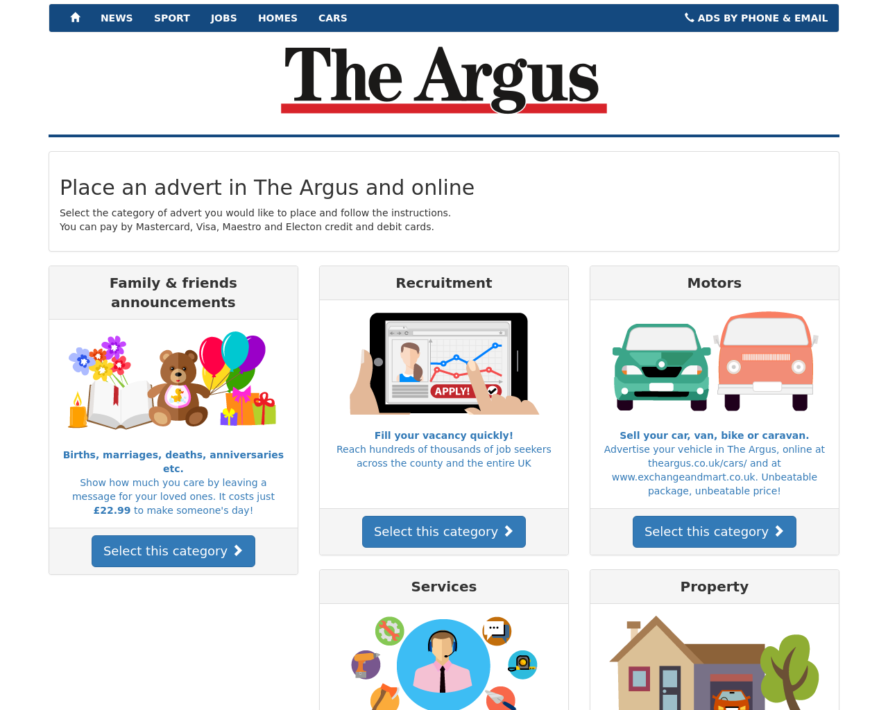 The-Argus-Advertising-Reviews-Pricing