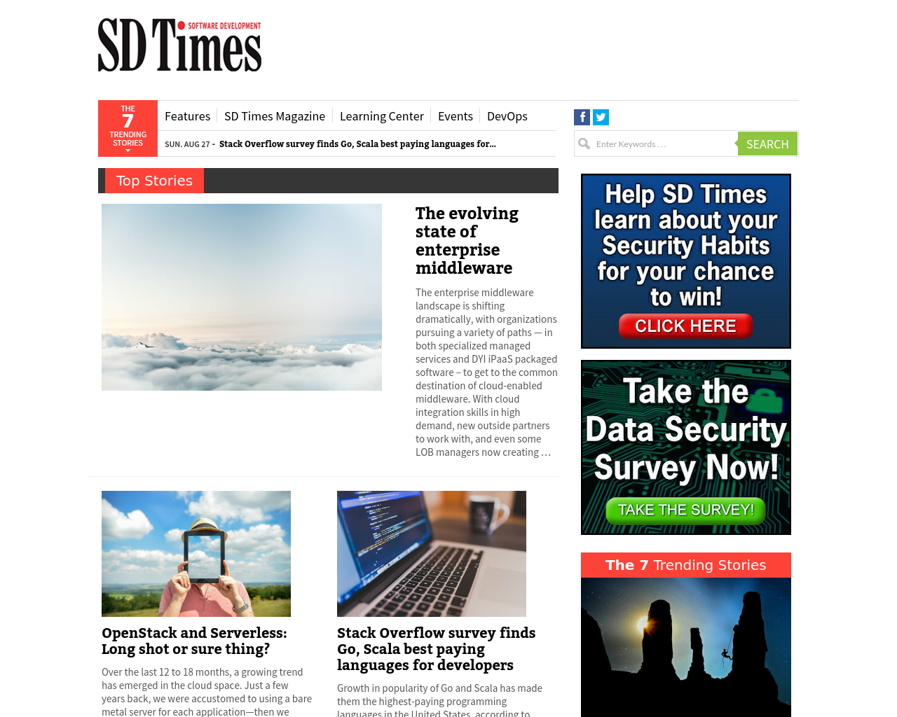 SD-Times-Advertising-Reviews-Pricing