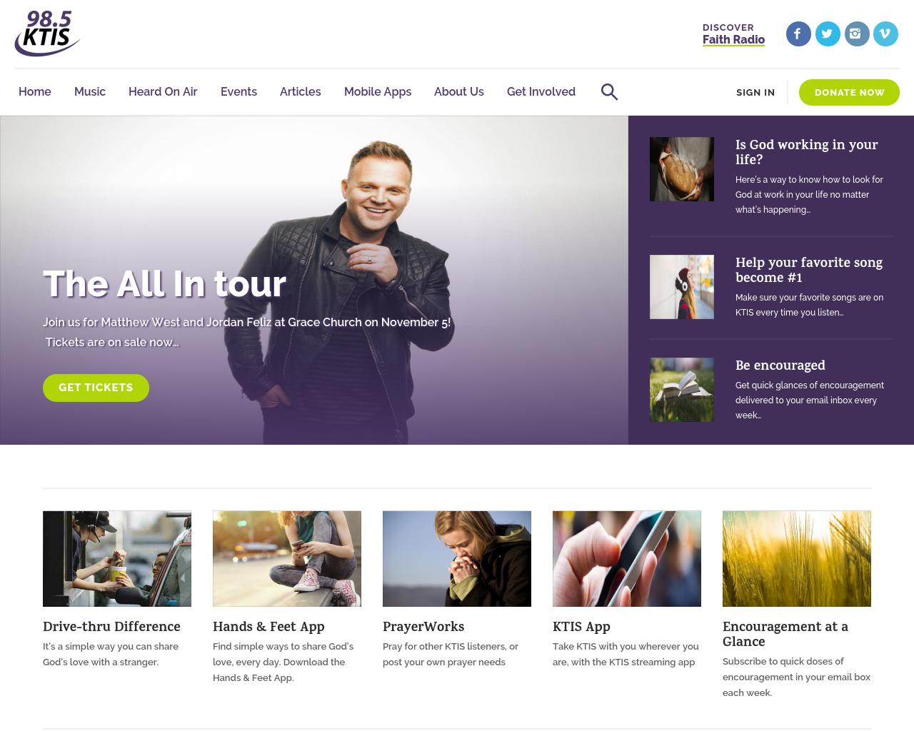 Myktis.com-Advertising-Reviews-Pricing