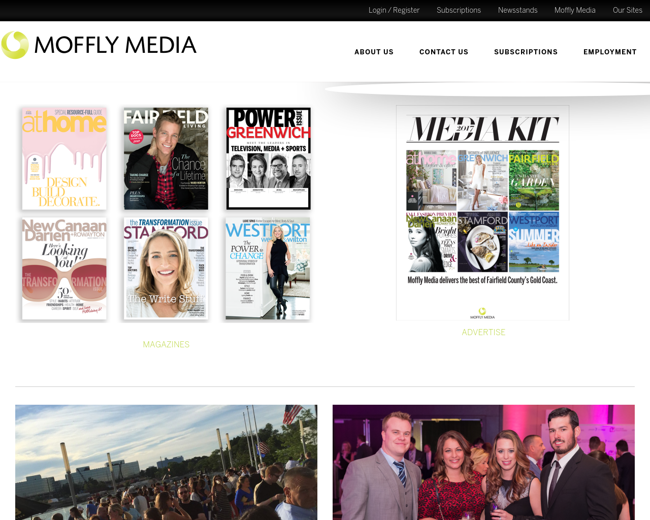Moffly-Media-Advertising-Reviews-Pricing