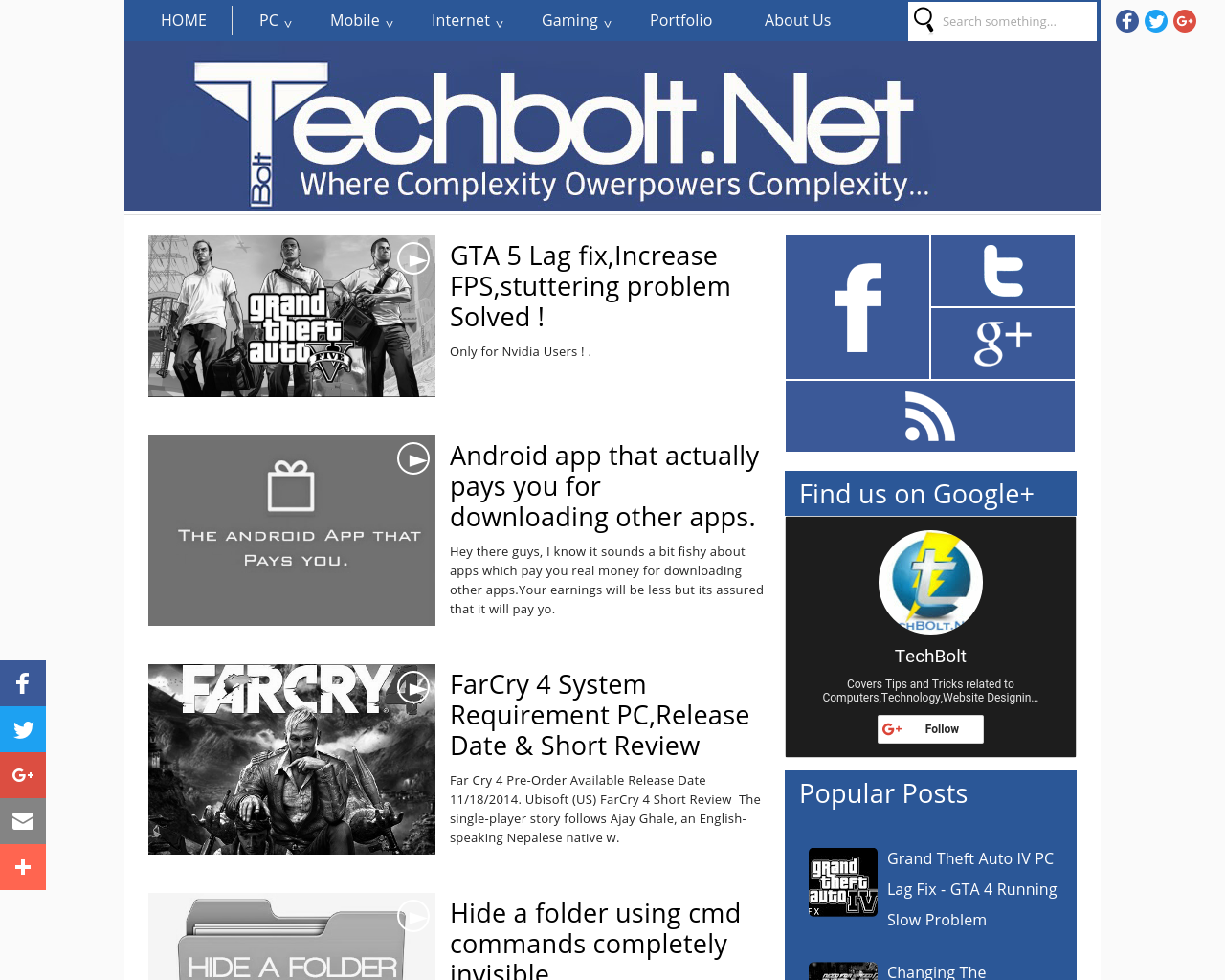 TechBolt-Advertising-Reviews-Pricing