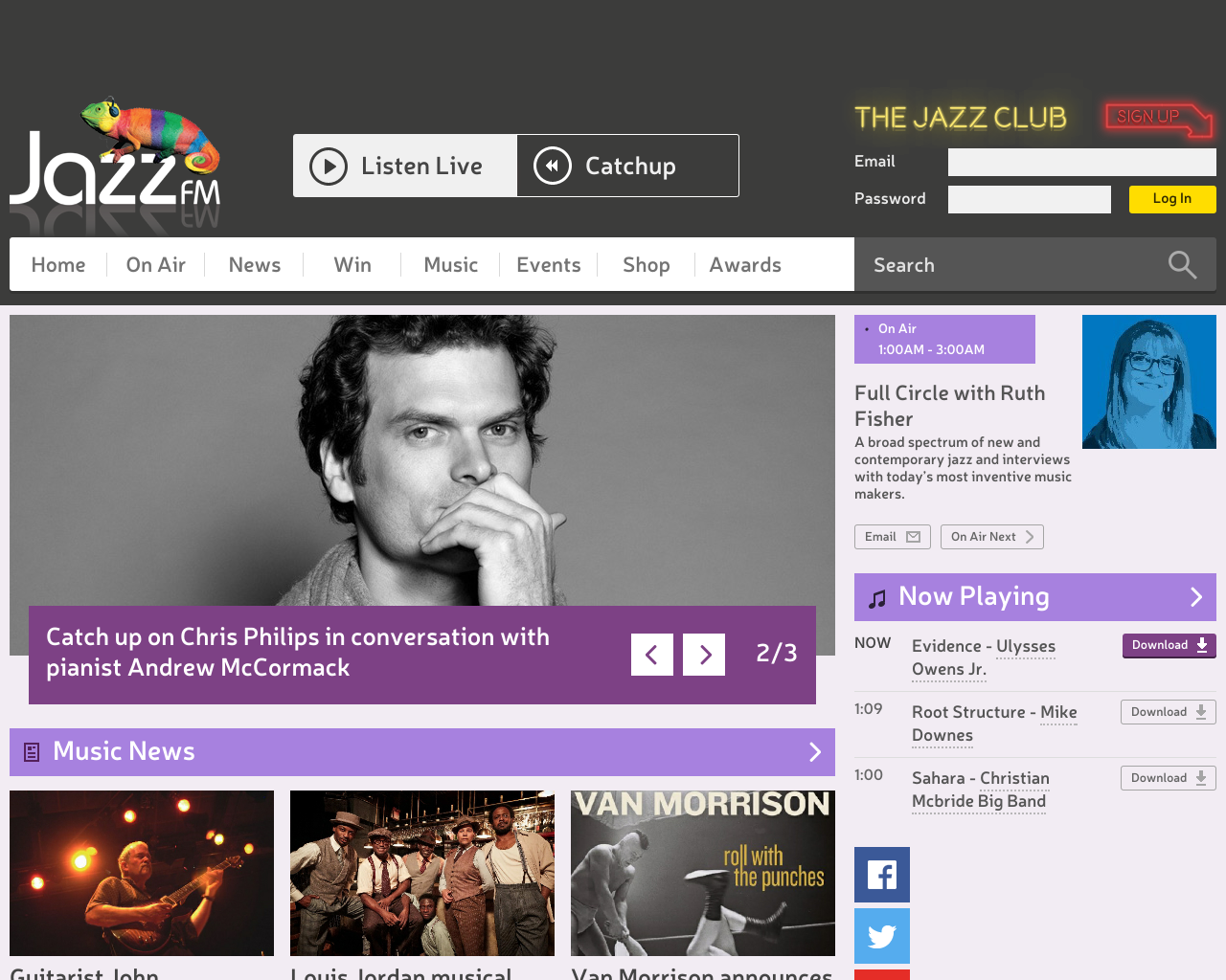 Jazz-FM-Advertising-Reviews-Pricing