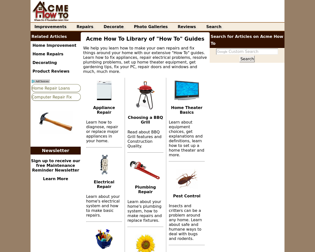 ACME-How-To-Advertising-Reviews-Pricing
