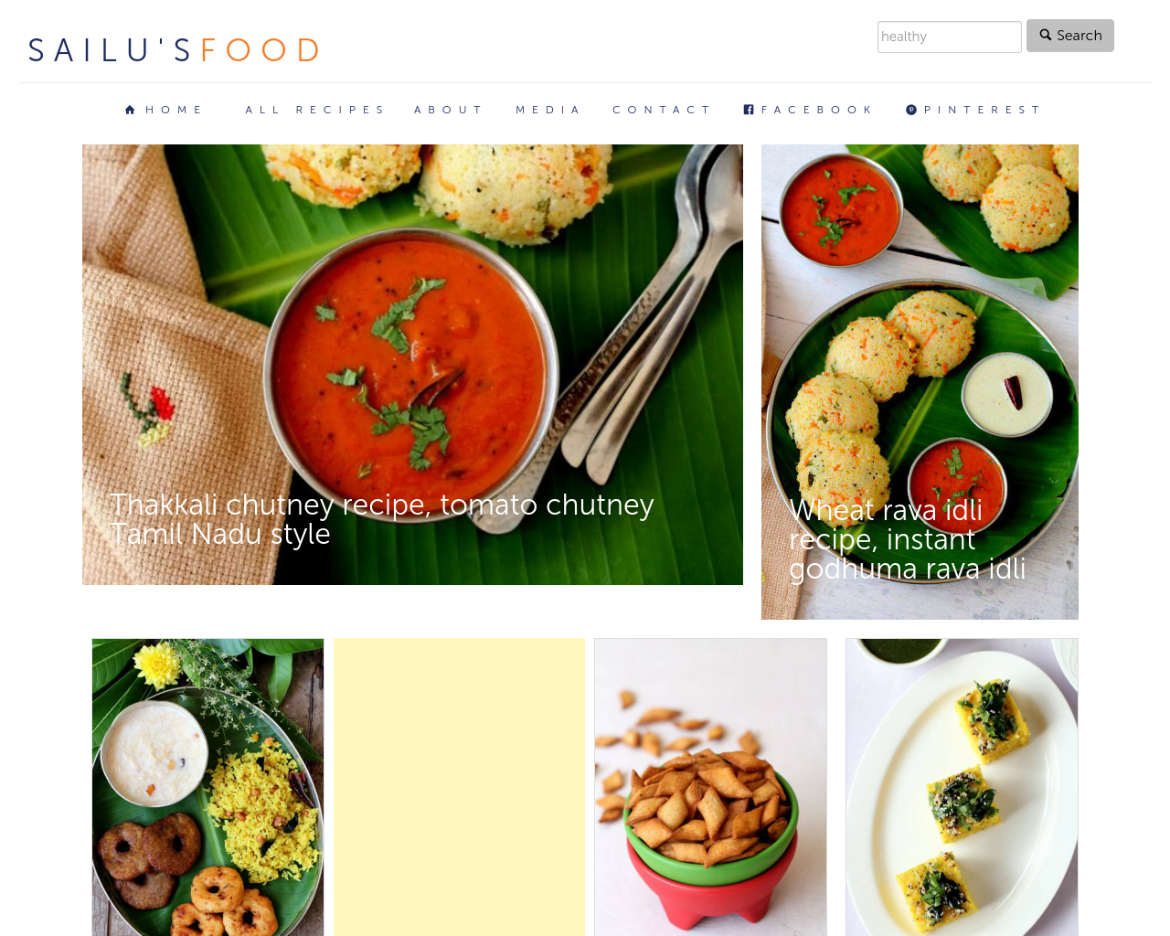 Sailu's-Kitchen-Advertising-Reviews-Pricing