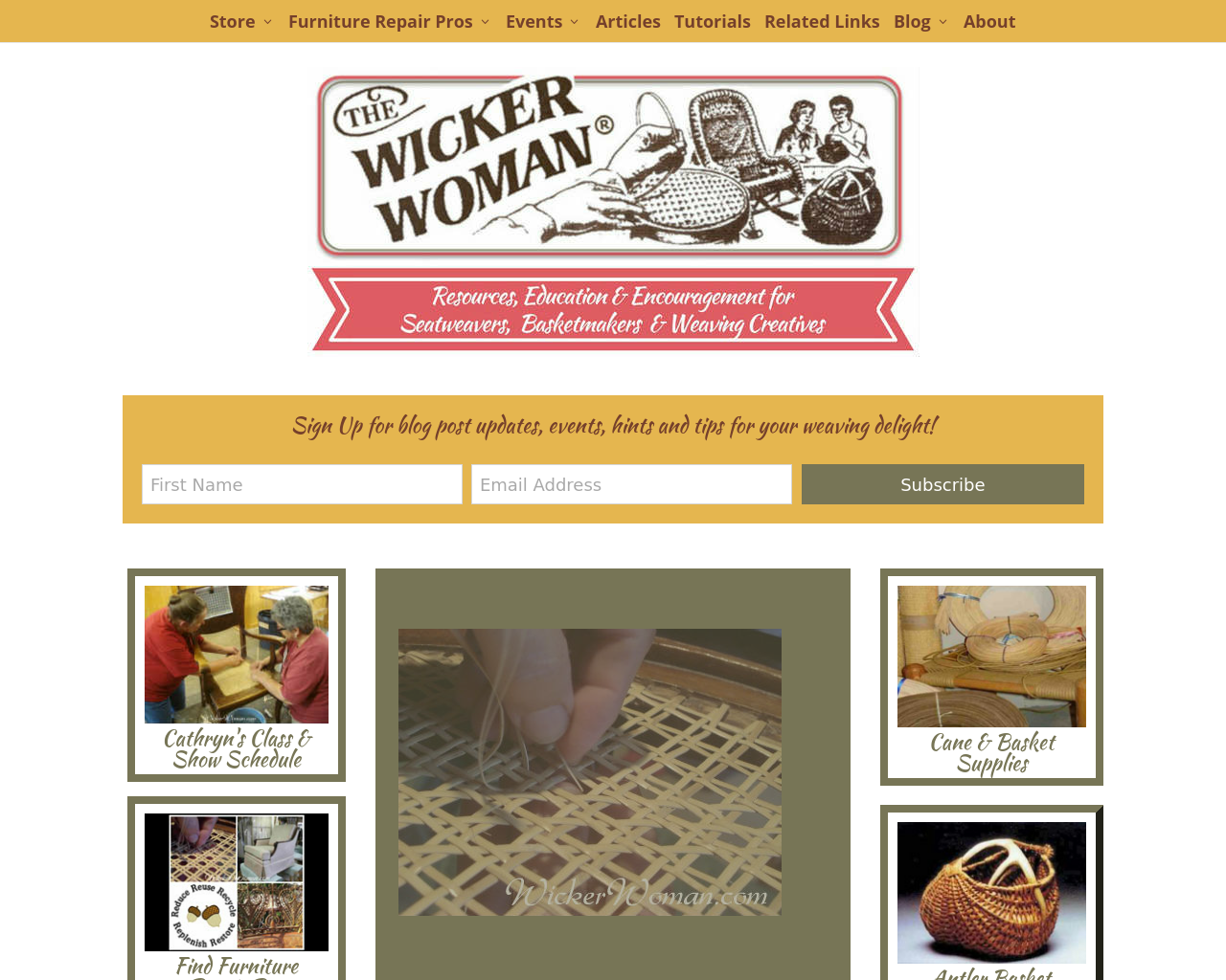 The-Wicker-Woman-Advertising-Reviews-Pricing