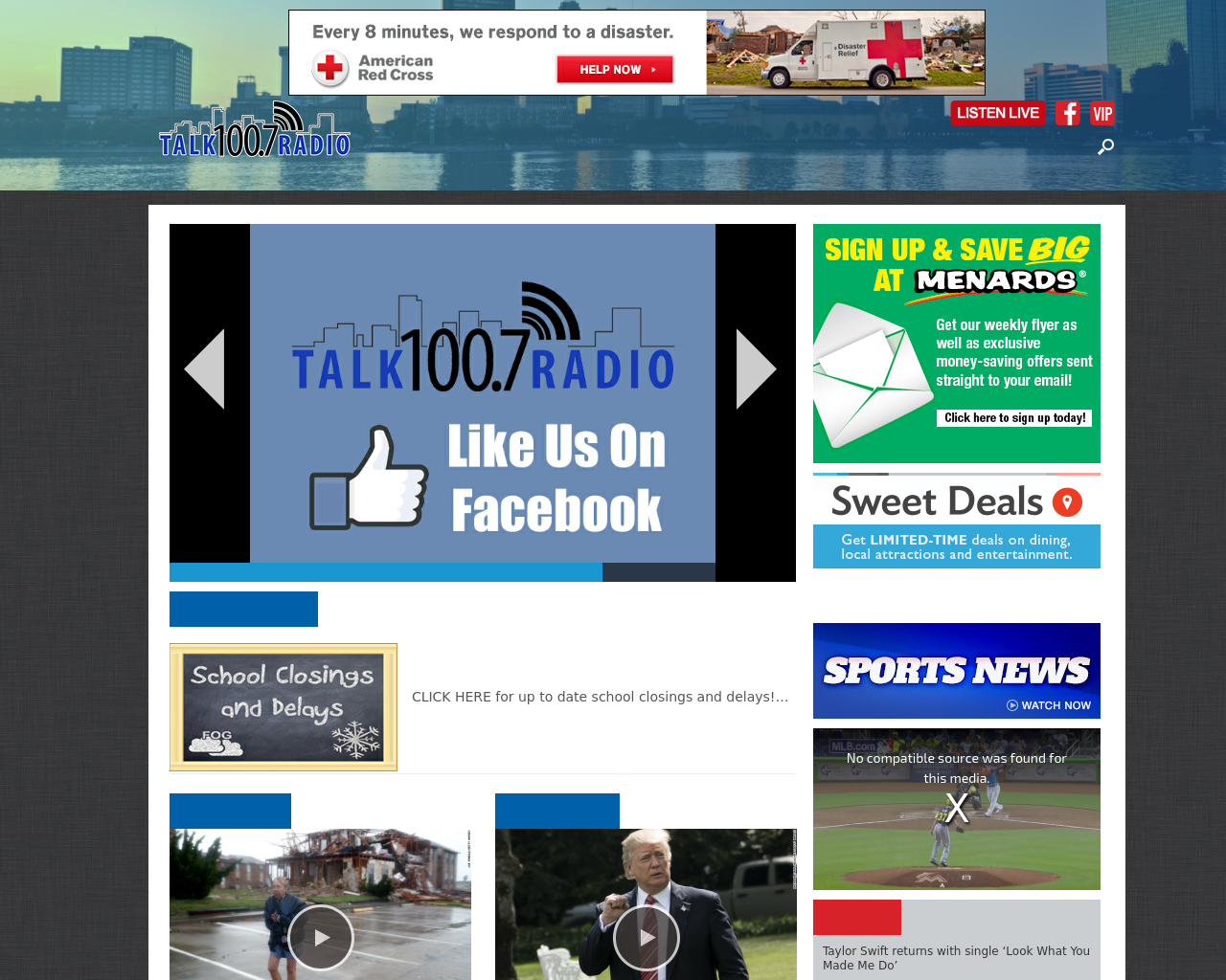 100.7-The-Zone-Advertising-Reviews-Pricing
