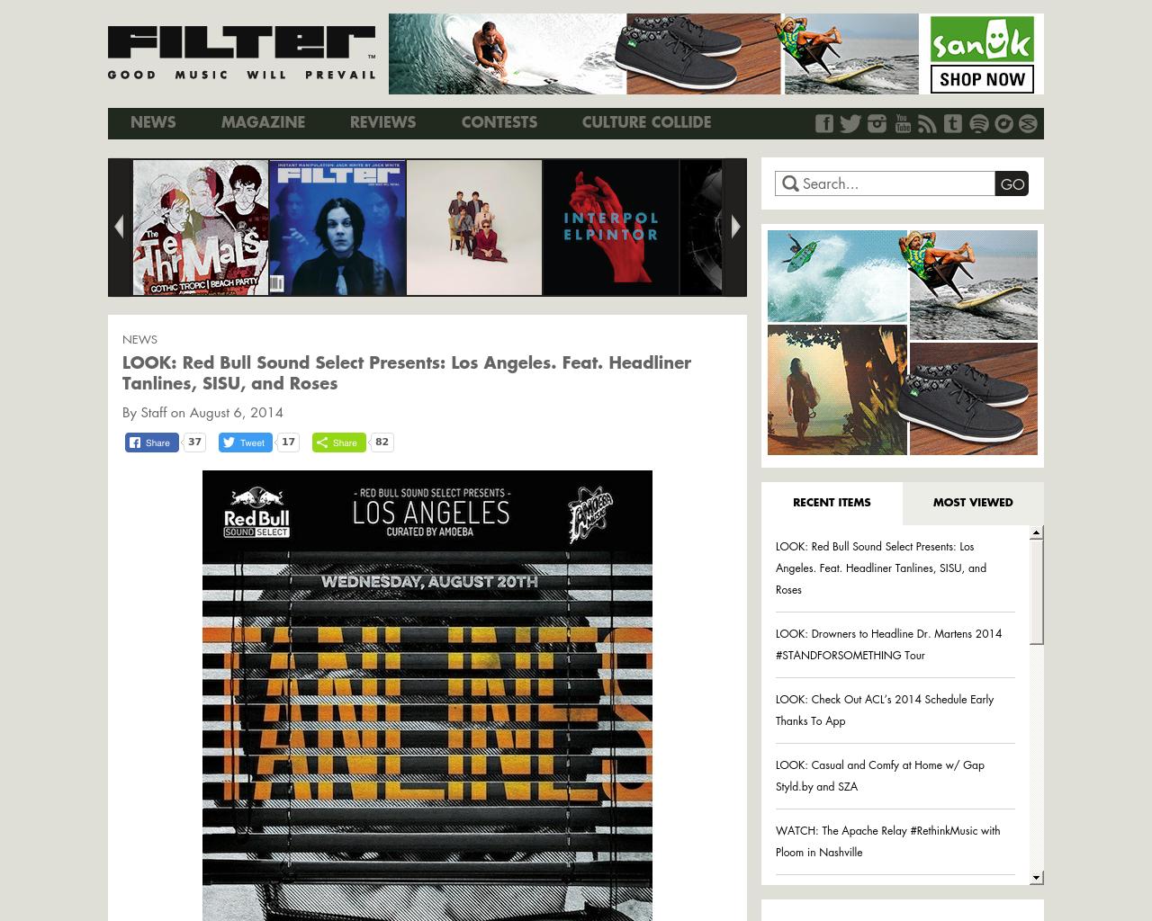 FILTER-Magazine-Advertising-Reviews-Pricing