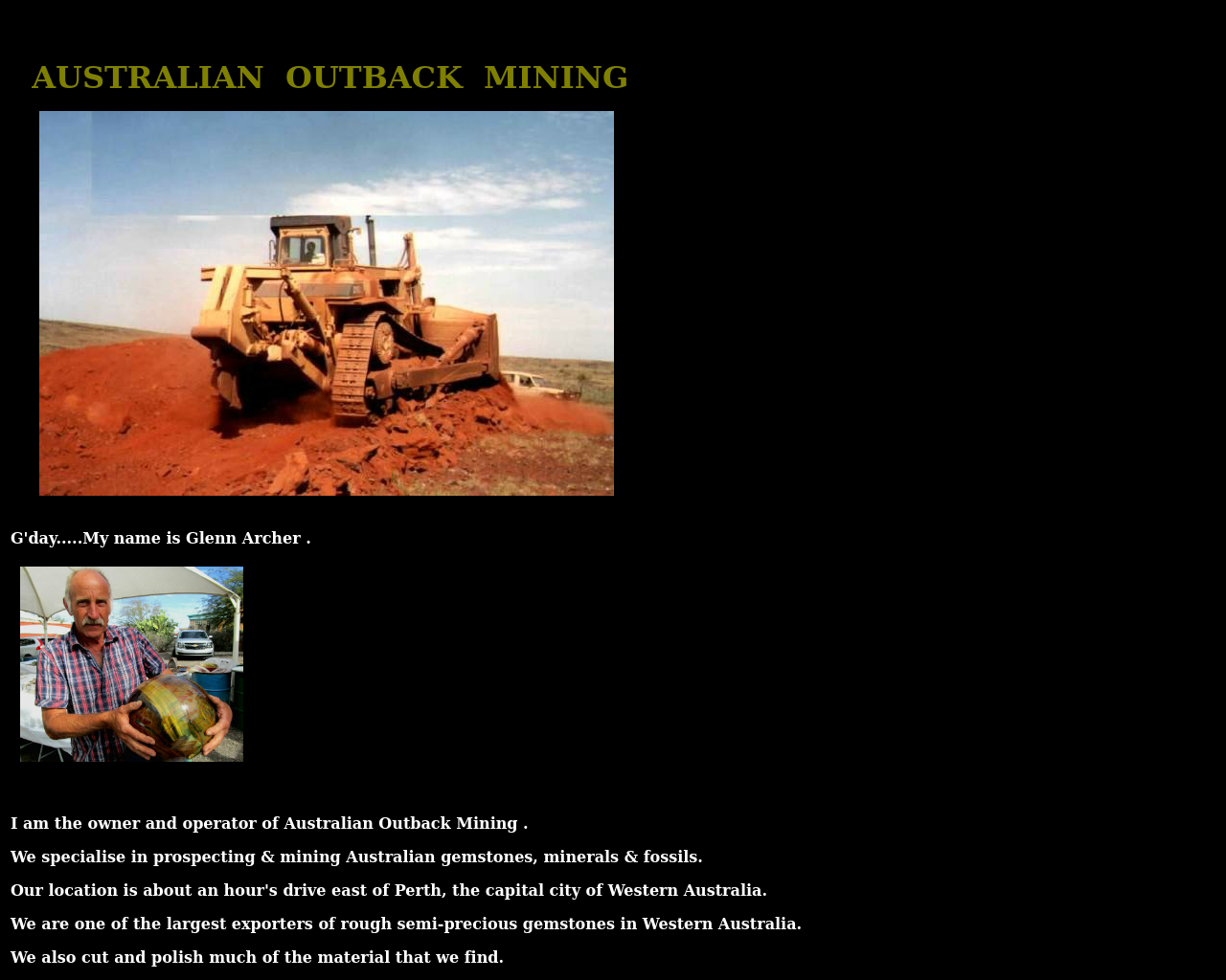 outback-mining.com-Advertising-Reviews-Pricing