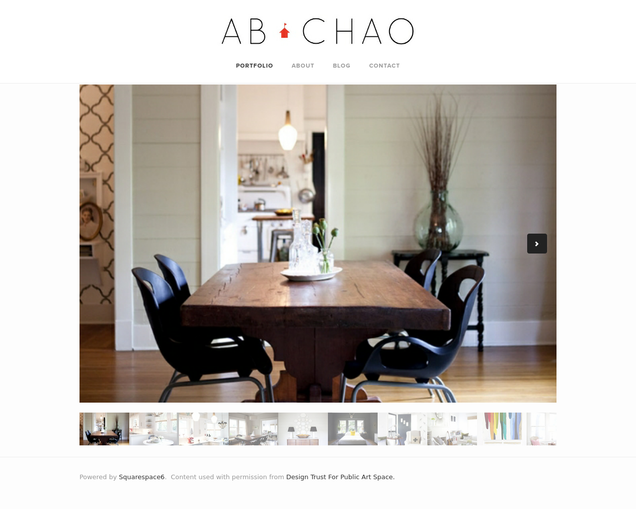 AB-Chao-Advertising-Reviews-Pricing