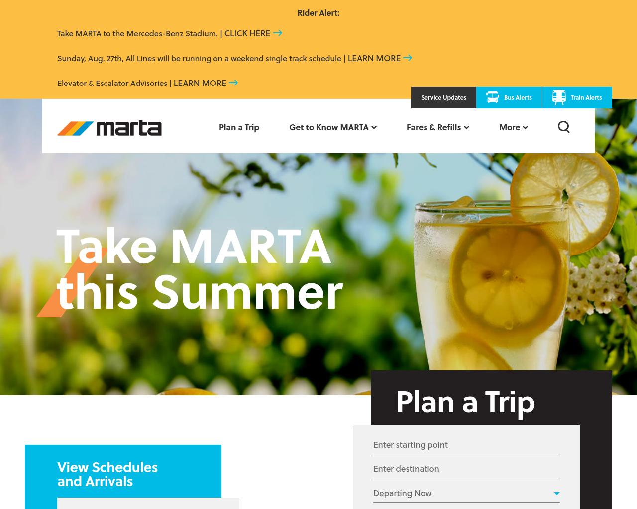 MARTA-Advertising-Reviews-Pricing