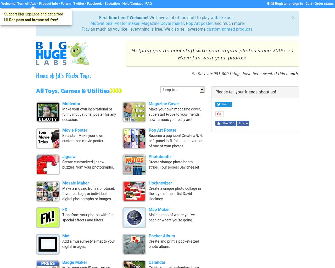 Big-Huge-Labs-Advertising-Reviews-Pricing