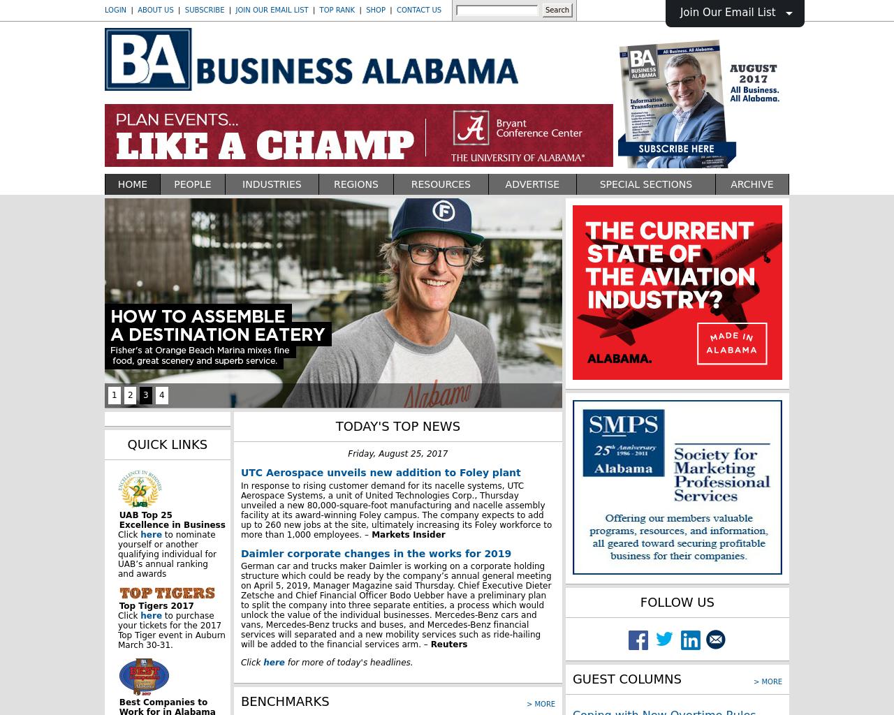 Business-Alabama-Advertising-Reviews-Pricing