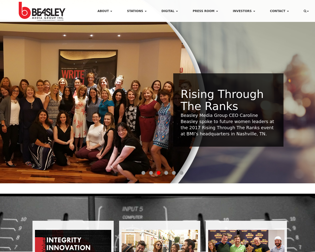 Beasley-Broadcast-Group,-Inc.-Advertising-Reviews-Pricing