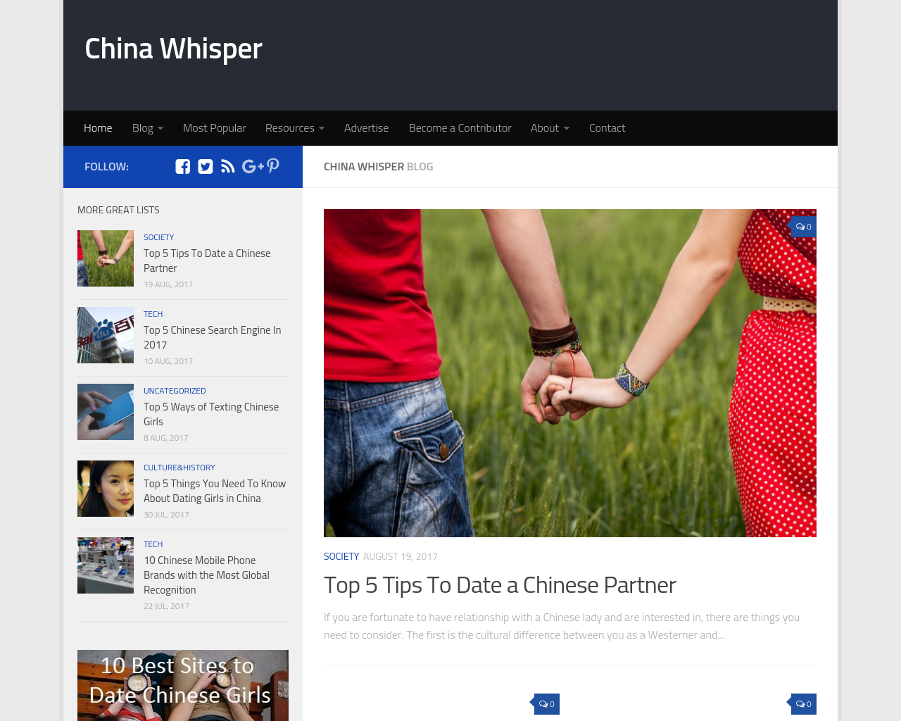 China-Whisper-Advertising-Reviews-Pricing