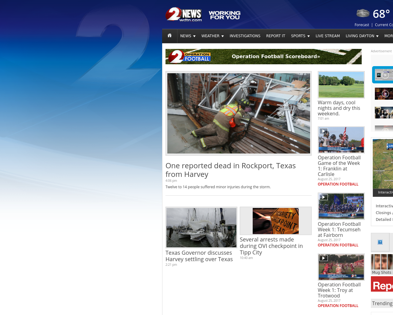 WDTN-Advertising-Reviews-Pricing