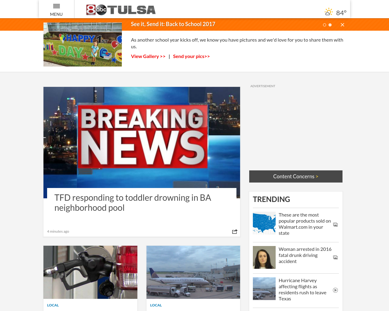 KTUL-Advertising-Reviews-Pricing