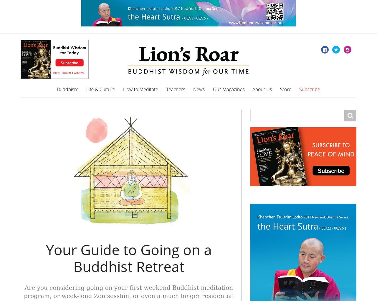 Lion's-Roar-Advertising-Reviews-Pricing