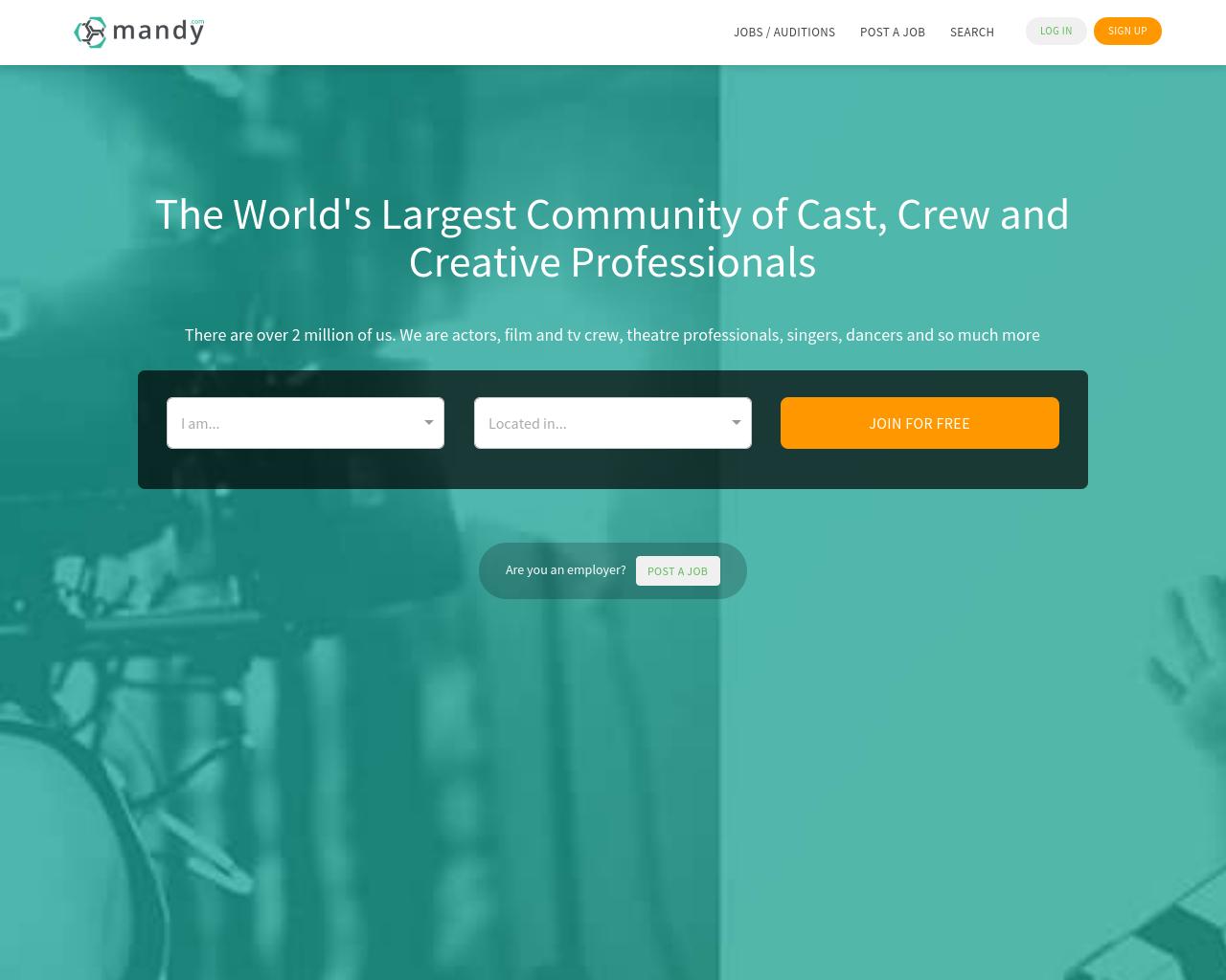 Mandy.com-Advertising-Reviews-Pricing