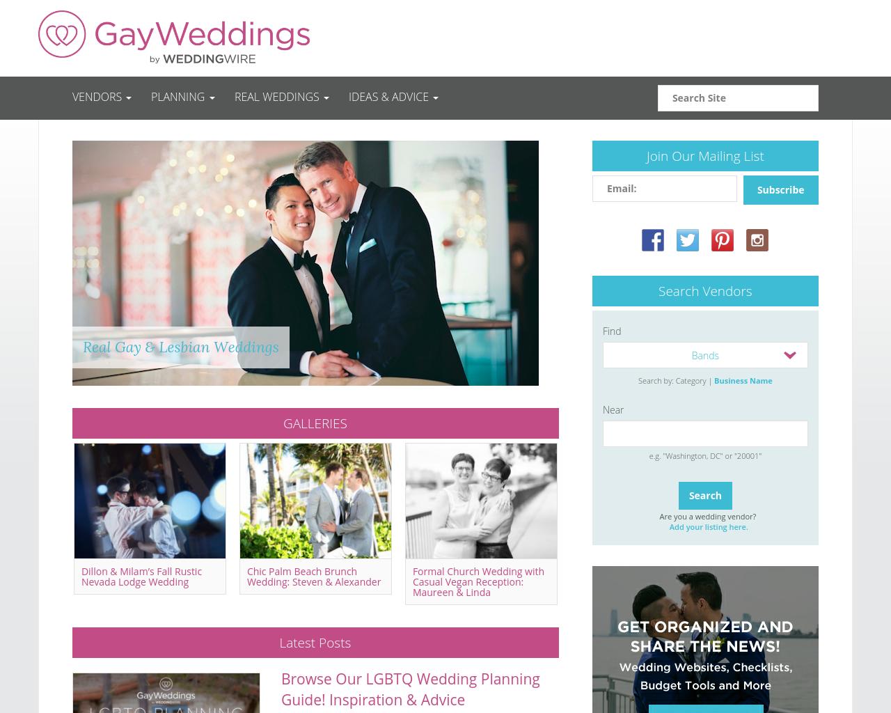 Gay-Weddings-Advertising-Reviews-Pricing