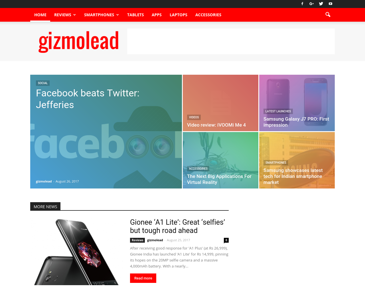 GizmoLead-Advertising-Reviews-Pricing