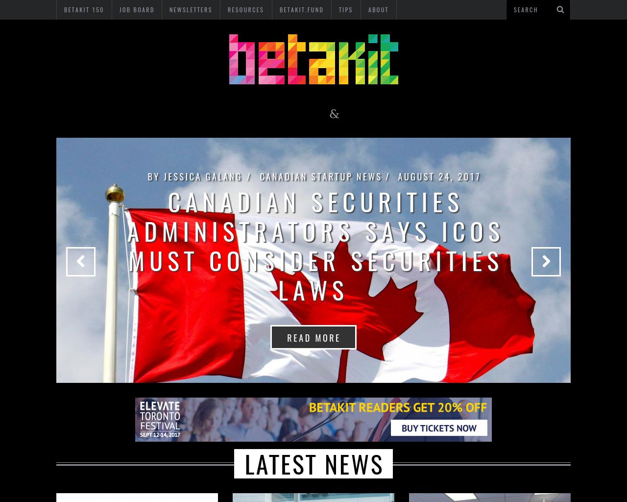 betakit-Advertising-Reviews-Pricing
